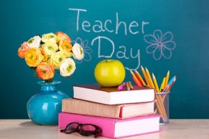 Teachers-Day-1