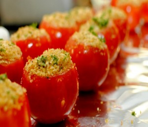 stuffed-tomatoess