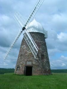 Halnaker_Windmill-225x300