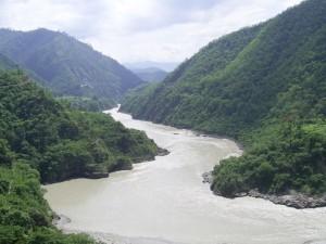 ganga-river-300x225