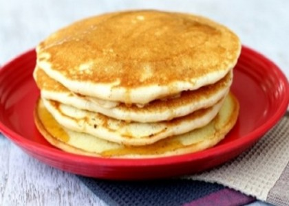 best-pancake-recipe