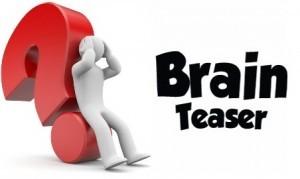 Brain-logo-1-300x179