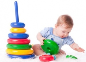 How Puzzles Can Benefit Early Childhood Development