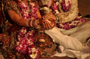 Indian_wedding_Delhi-1024x680