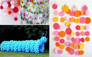 Kids-Fun-Decorations