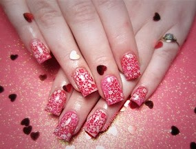 Love-nail-designs-for-valentines-day