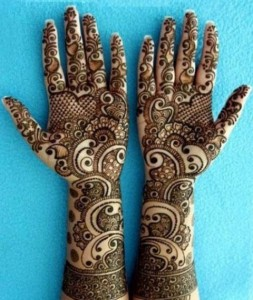 New-Full-hand-Mehandi-Design-135-2013-Tastymaza.com_2