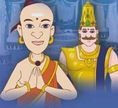 Tales-of-Tenali-Raman
