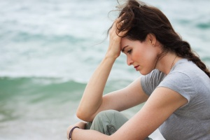 How Depression May Affect Women at Different Stages
