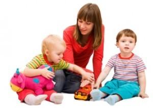 babysitter-sandra-300x212