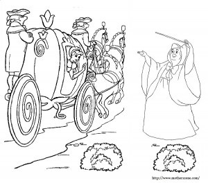 cinderella-pumpkin-carriage2-300x264