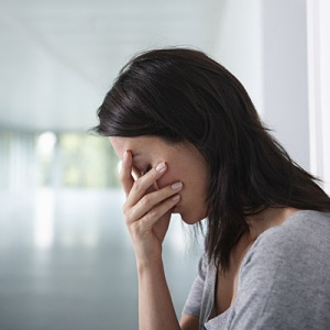 Why Women Suffer From Depression More Than Men