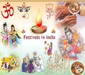 festivals-of-india-2013