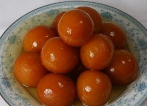 recipe_of_gulab-jamun-300x217