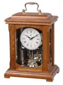 timepiece-223x300-223x300