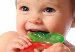 do-natural-teething-remedies-work-454