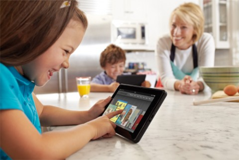 Educative Apps That Can Make Learning Easy For Kids