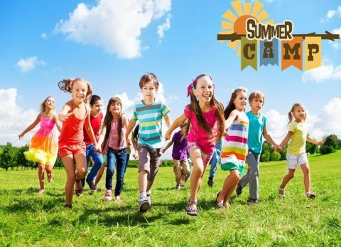 Key Benefits Children Gain from Going to Summer Camp