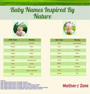 baby-names2