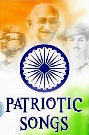 Patriotic Bollywood Songs That Make Us Feel Proud As Indians
