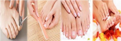 Easy Steps to Do a Pedicure At Home