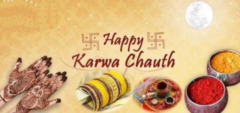 Karwa Chauth Special