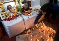 Rest In Peace Aarushi!