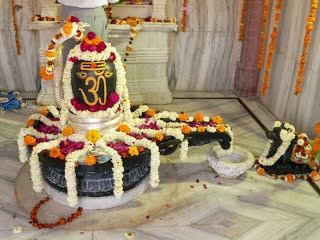 Mahashivratri: A Ritual of Day And Night Fast To Appease Lord Shiva