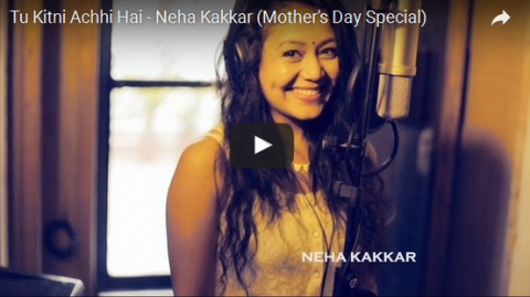 Mothers Day Special Bollywood Songs