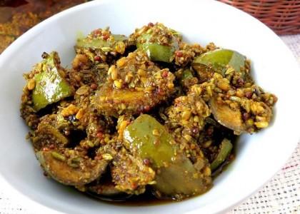 Punjabi_Mango_Pickle_trixw_Pak101(dot)com