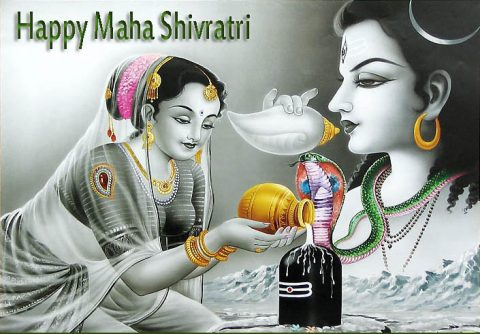 Lord Shiva: The Supreme and Fascinating Deity of Indian Spiritual Traditions