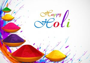 colorful-holi-powder-vector