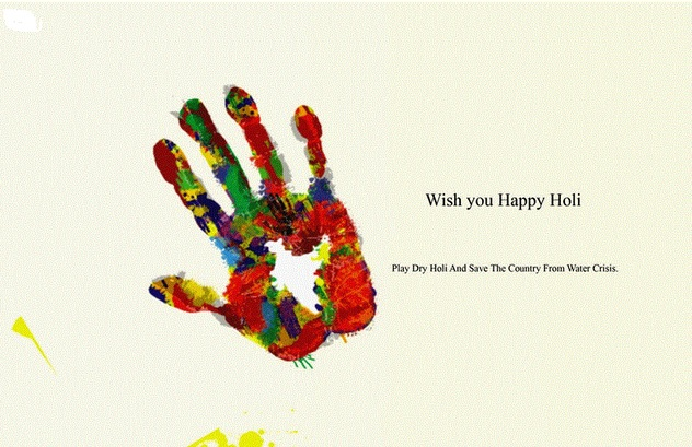 wish-you-happy-holi-play-dry-holi-and-save-the-country-from-water-crisis