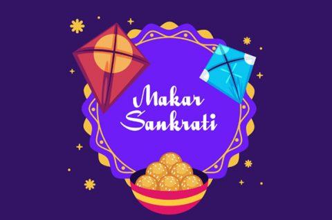 Understand Spiritual Significance of Makar Sankranti Festival
