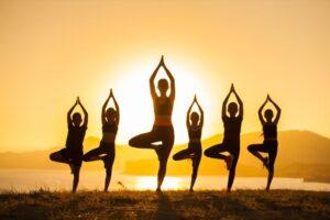 Benefits of Doing Yoga Everyday