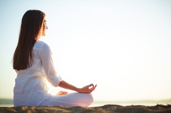 Importance of Doing Yoga in Our Everyday Life