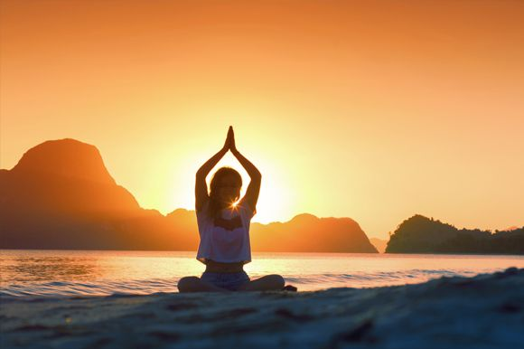 Why Yoga is Importan