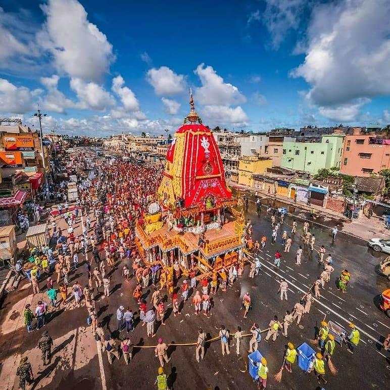 Jagannath Yatra Rituals.png