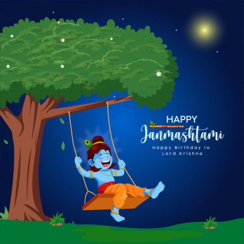 Sri Krishna Janmasthami 2021: Here is Everything You Need to Know