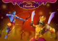 Some Interesting Facts About Dussehra That You Should Know About
