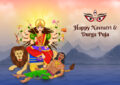 Navratri 2021: Important Dates, History, & Significance of this Festival